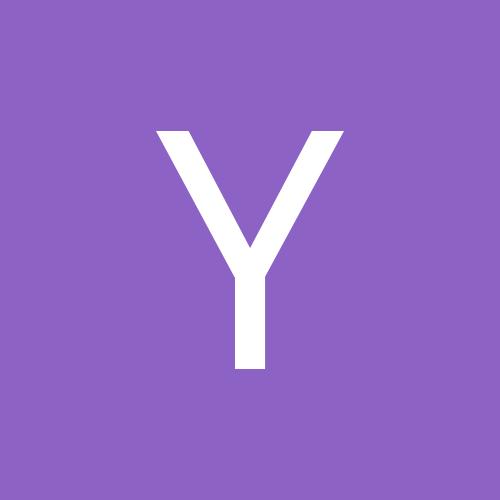 Yolomate5
