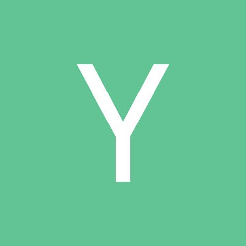 YoYoYoYo