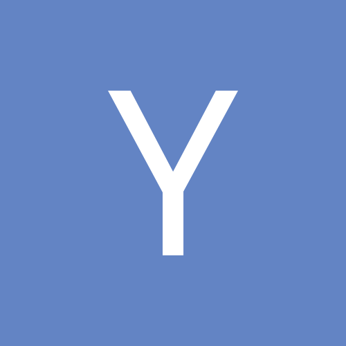 yebach
