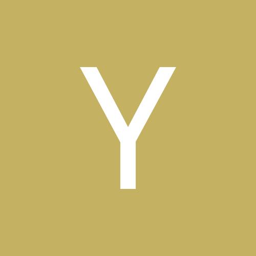 yohimbe_92