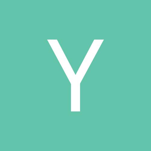 yonker