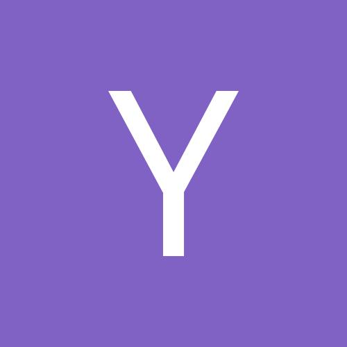 Yenzo