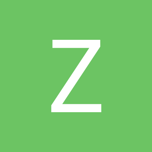 ZeeNo