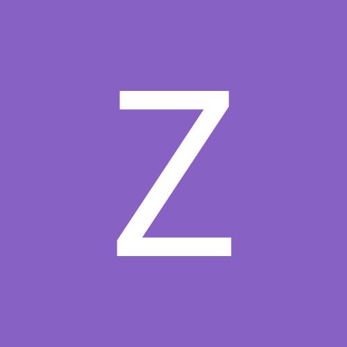 Zero_Cool