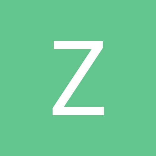 ZackB