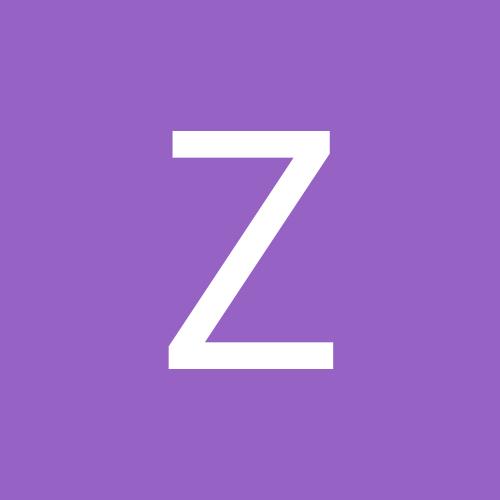 Zoidi