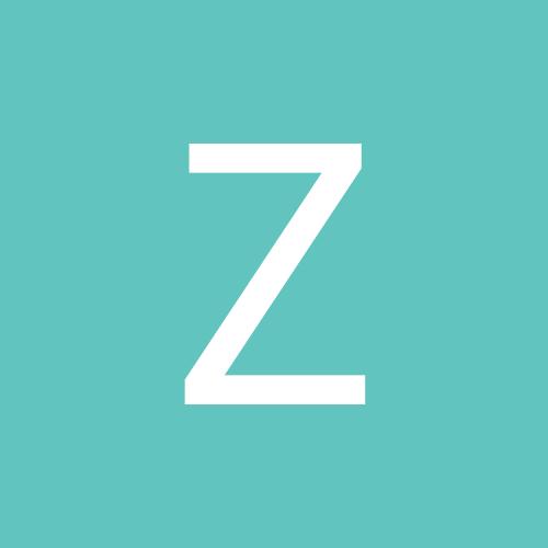Zizou77