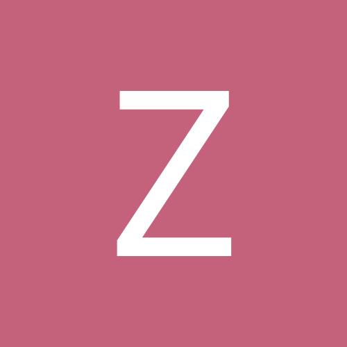 Zerow