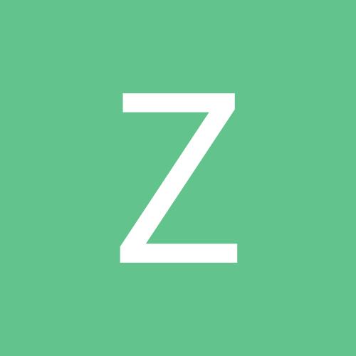 Zachi007