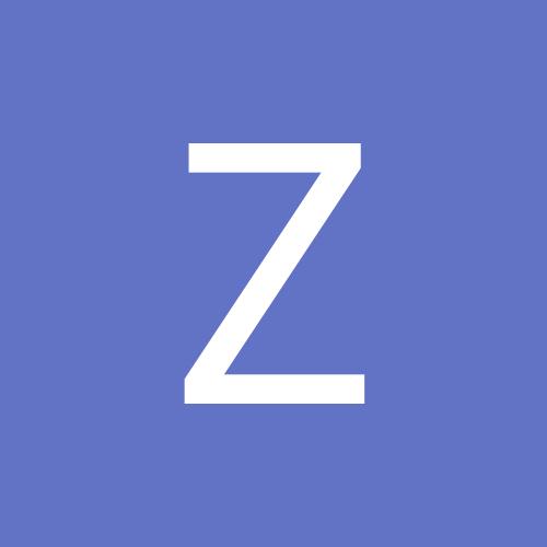 ZKatz
