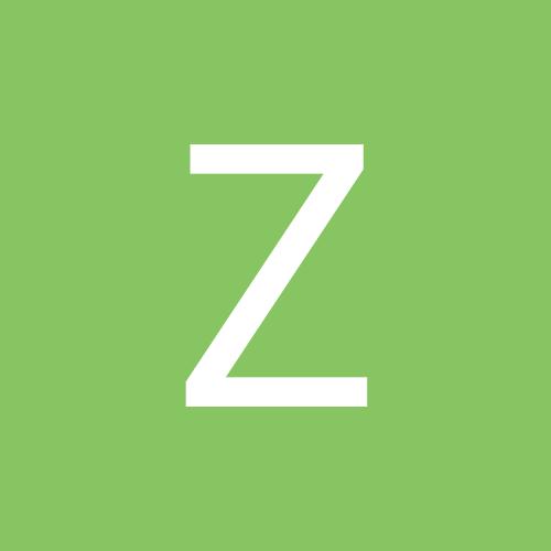 zeitundraum