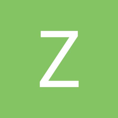 zaRshizzle