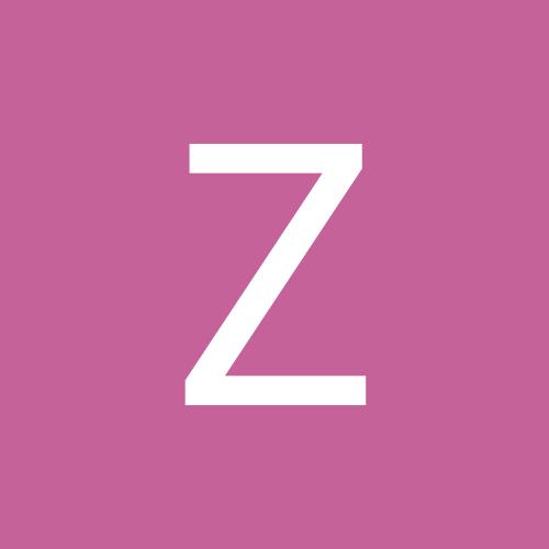 Zaca001