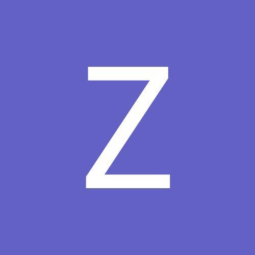 zePriest