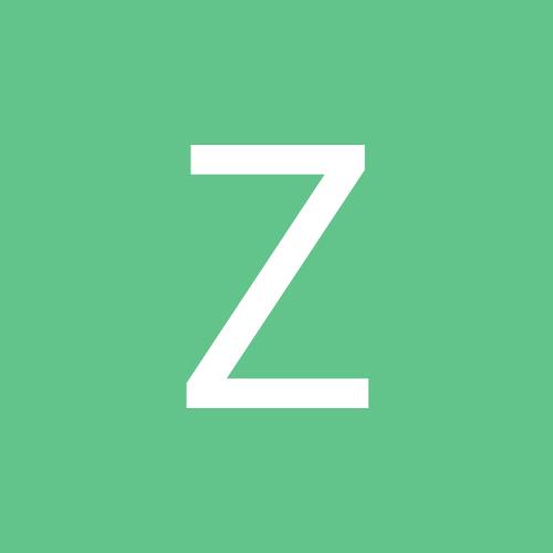 Zooler
