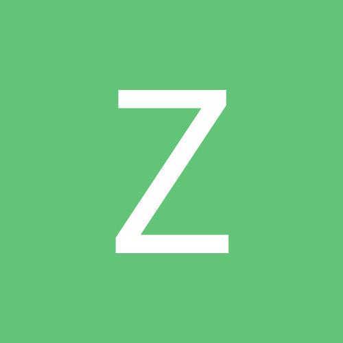 Zolaman
