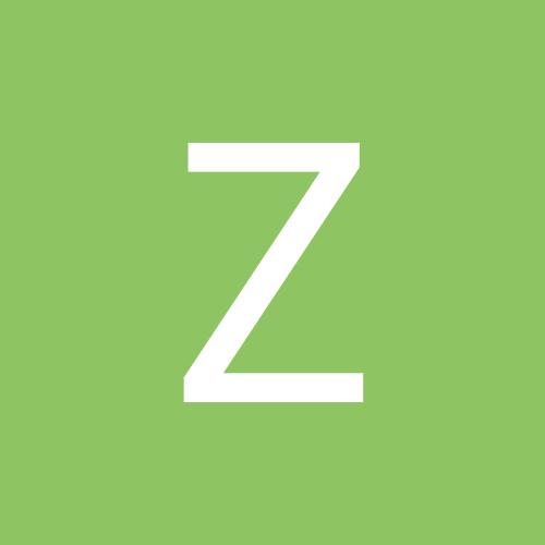 Zelos_89