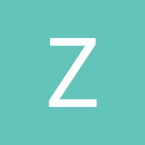 Zed91