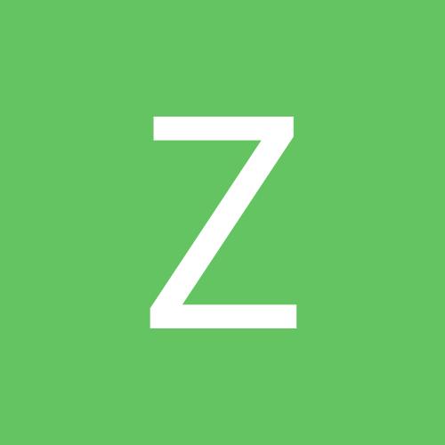 Zonatic