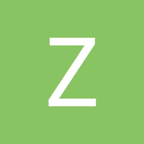 ZackZick
