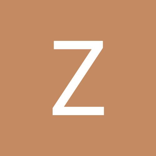 Zeruno