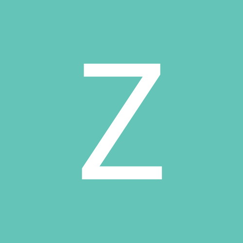 ZerwasMOD