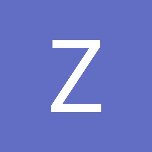 ZeroTres