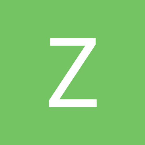 Zelos7