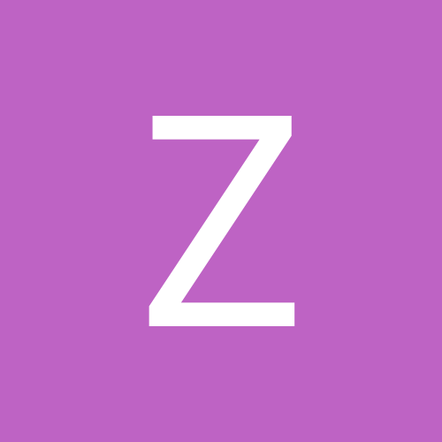 zerg70