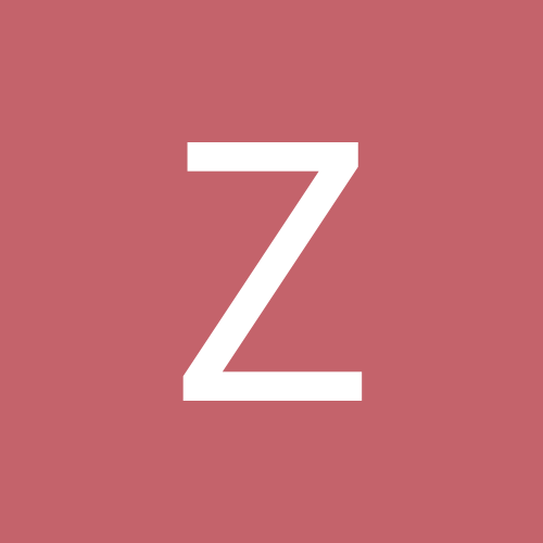 zodiax
