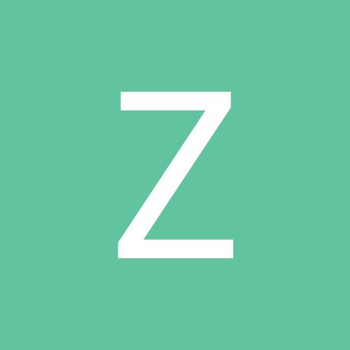 zarack
