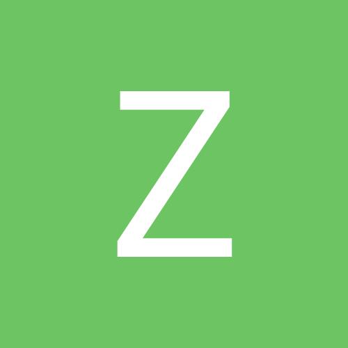 Zarathustra24