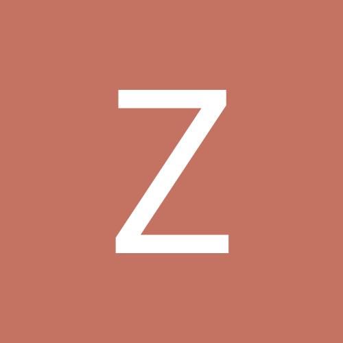 Zerohunt