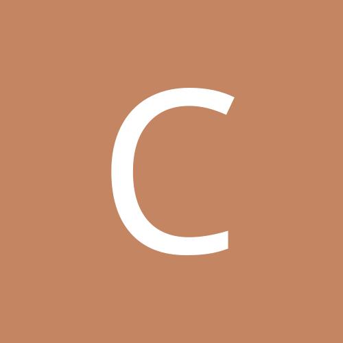 CPratt94
