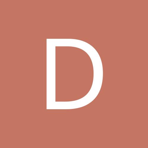 DonDeDon