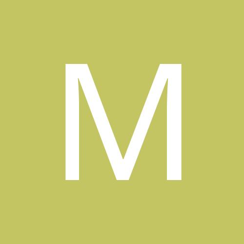 m___kay