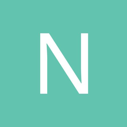 NCBam