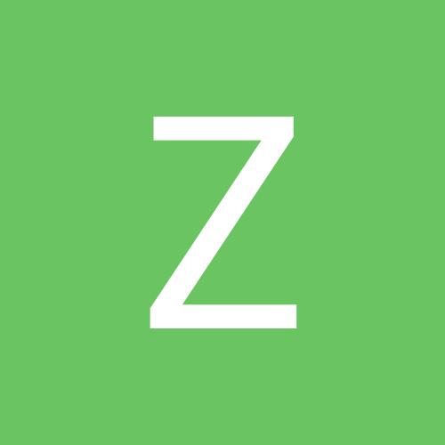 Zirael17