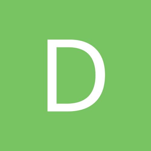 dominik_az