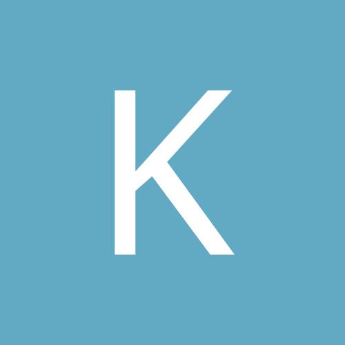K.Korean
