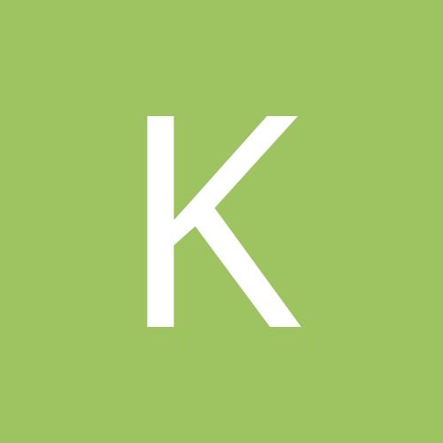 Klein_und_Gruen