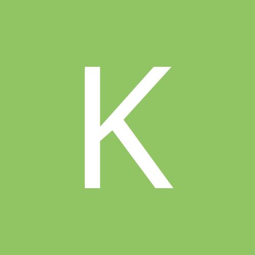 Karashi
