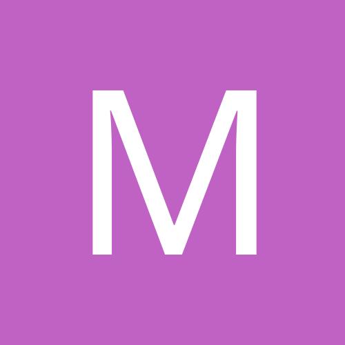 MentorAlex