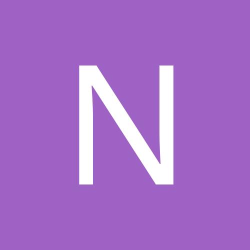 Napolo