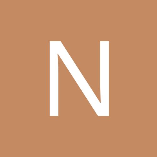 Norgor