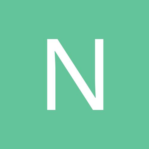 nickwin