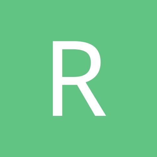 rudolph16