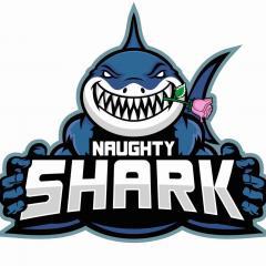 NaughtyShark