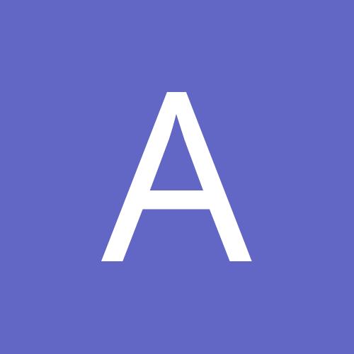 aAlexx92