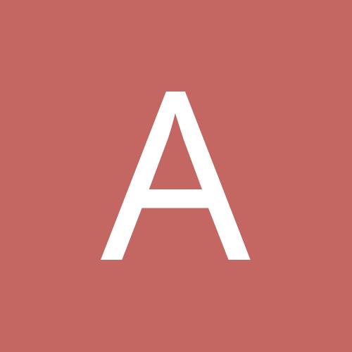 amorph99